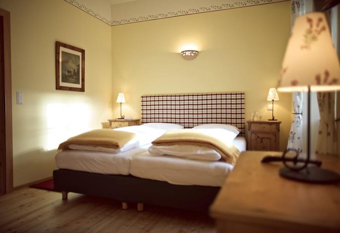 Weitgasser, Hotel - Gasthof