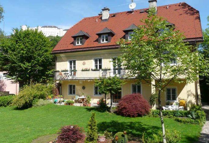 Freisaal, Pension - Salzburg / Salzburg und Umland