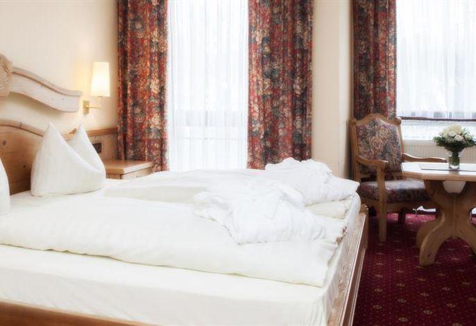 Ringhotel Nassau-Oranien