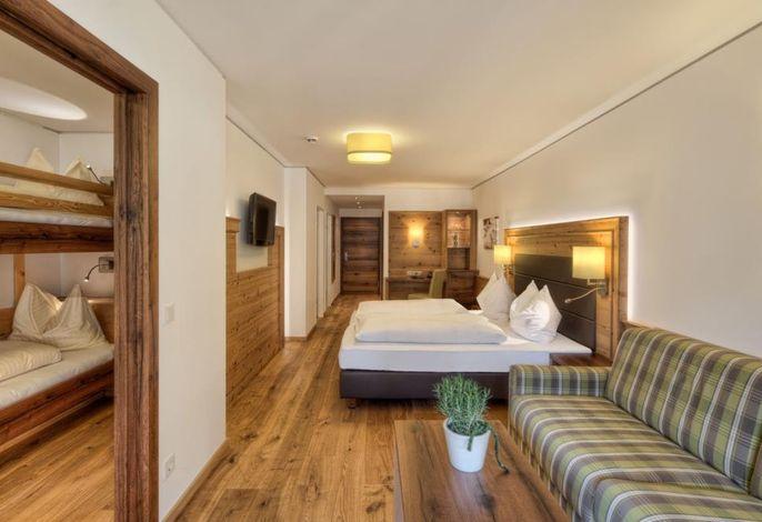 Hotel Nesslerhof