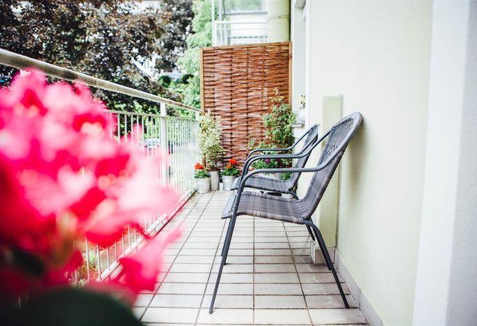 Apartments Danninger Gmunden - Adults Only