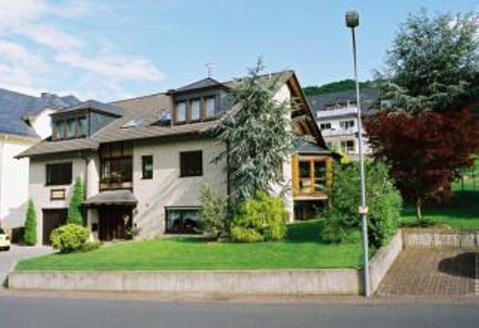 Haus Ohlberger