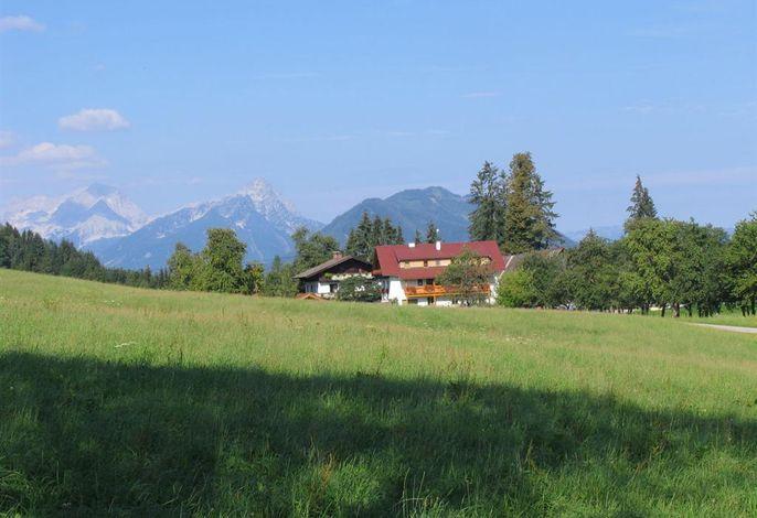 Knirschenhof