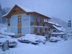 Hotel Kollerhof Aich