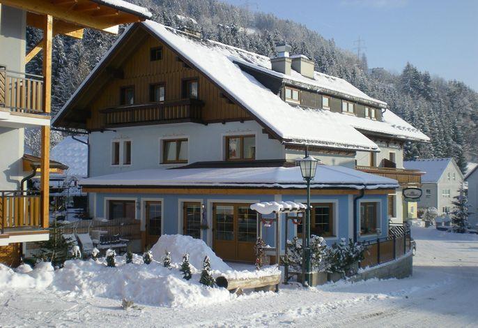Hotel Kollerhof