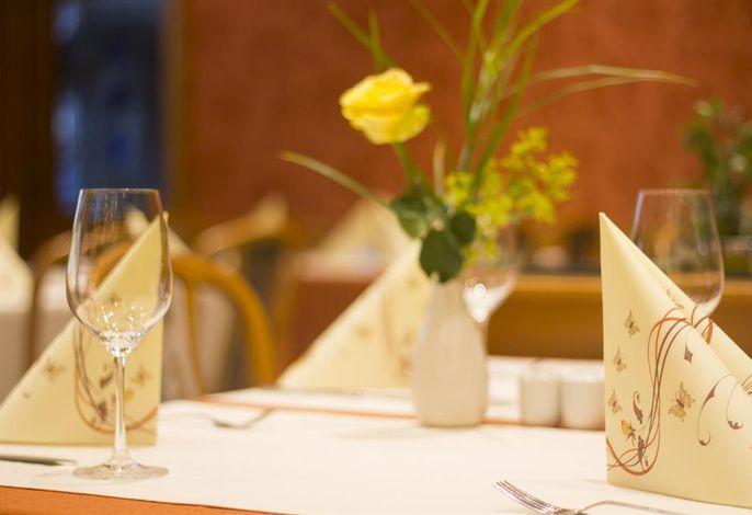 Hotel-Restaurant Zur Neroburg