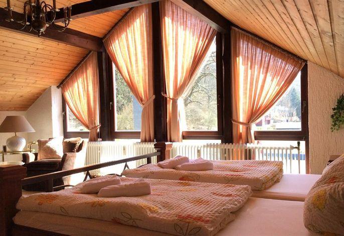 Diamanthotel Idar-Oberstein
