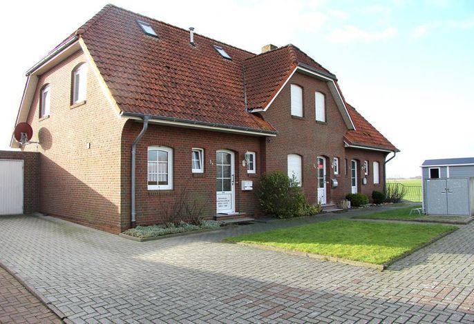 Ferienhaus Silke