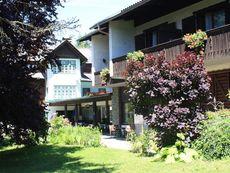 Landhaus Widmeyer