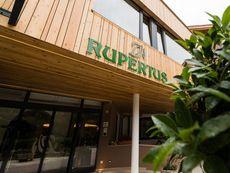 Bio-Hotel Rupertus
