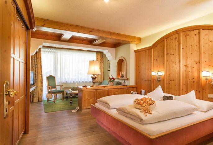 Klammer´s Kärnten, Hotel