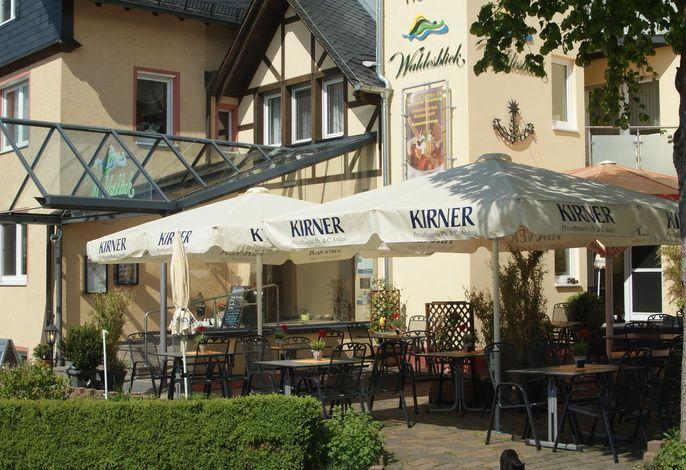 Hotel Waldesblick