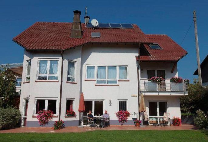 Haus Sonnengarten