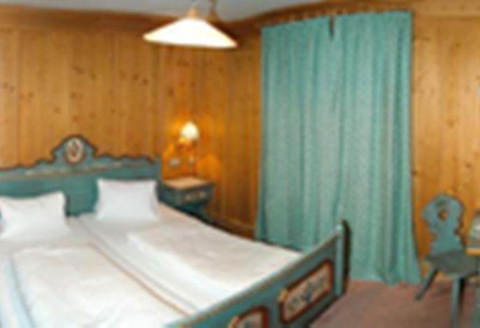 Andrelwirt, ***Hotel Landgasthof