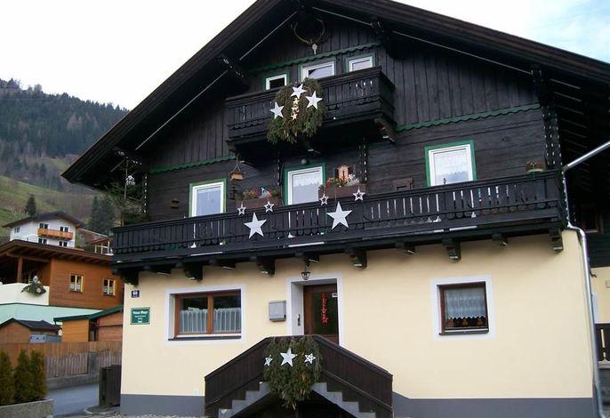 Haus Mayr
