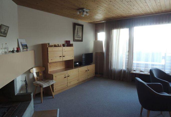 Ferienzentrum Soleval 236/Fiegl