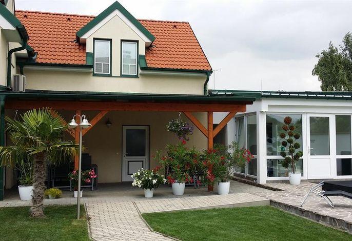 Ferienhaus Apetlon