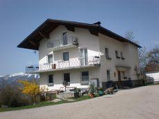Ferienhof Pramfeld