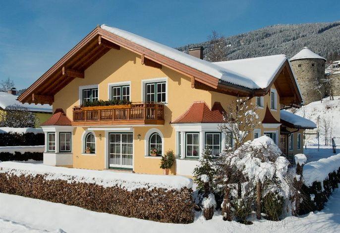 Haus Taurachblick