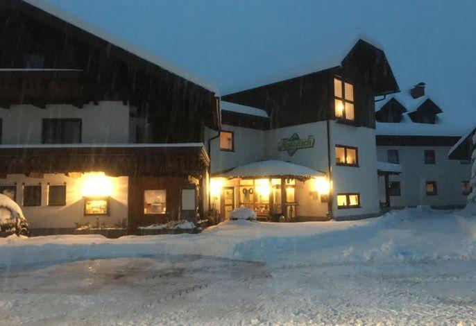 Kolbitsch, Hotel