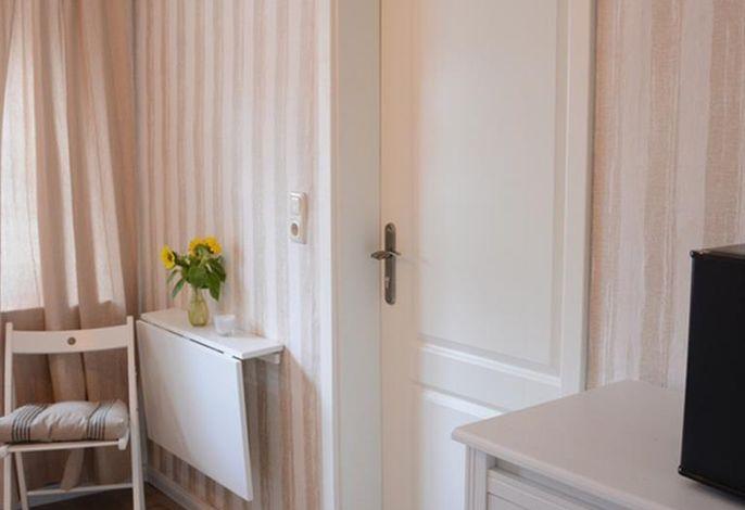 Privatzimmer Haus Piccolo