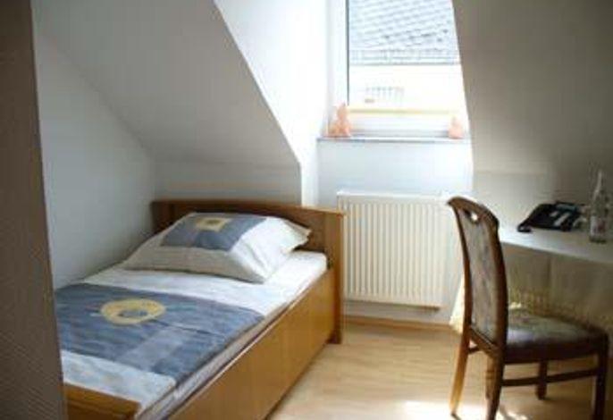 Gästehaus Kloep