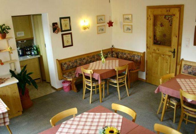 Gästehaus Rettenbacher