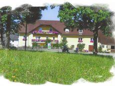 Sonnleitnerhof Klaffer am Hochficht