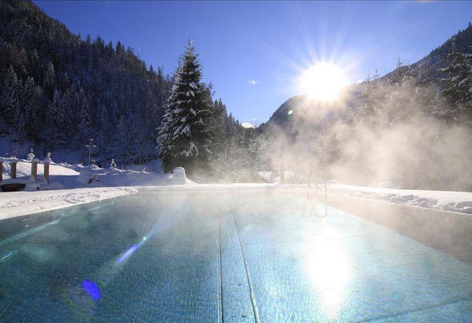 Lürzerhof, Wellness und Spa Hotel
