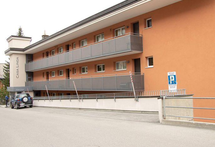 Casa Linda 8