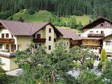 Hotel Post Großkirchheim