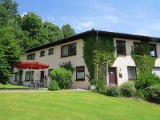 Ferienhaus Ziegler Isny