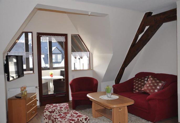 Gästehaus Winneburger Hof
