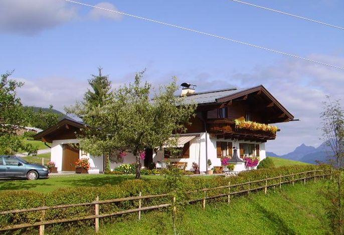 Haus Monika Geisler