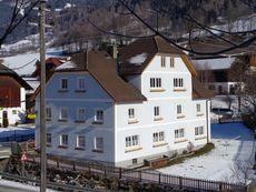 Schlickenhof Göriach