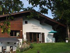 Haus Annabell Kirchberg in Tirol