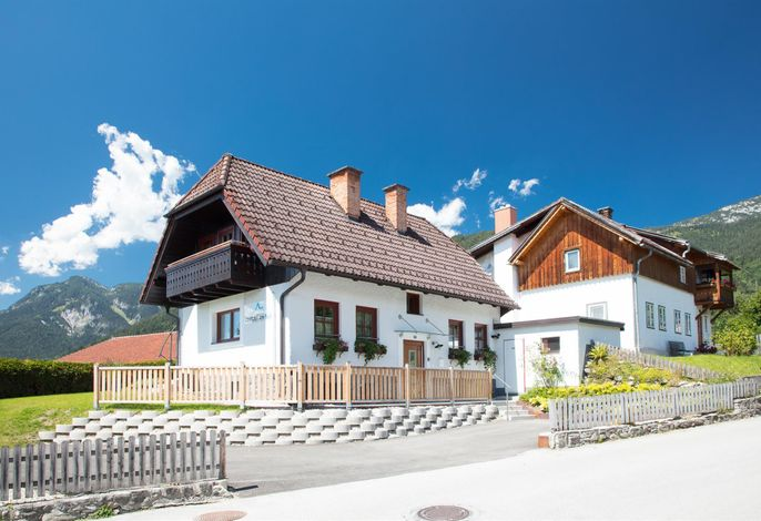 Chalet am See