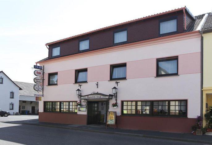 Gasthaus Stroh