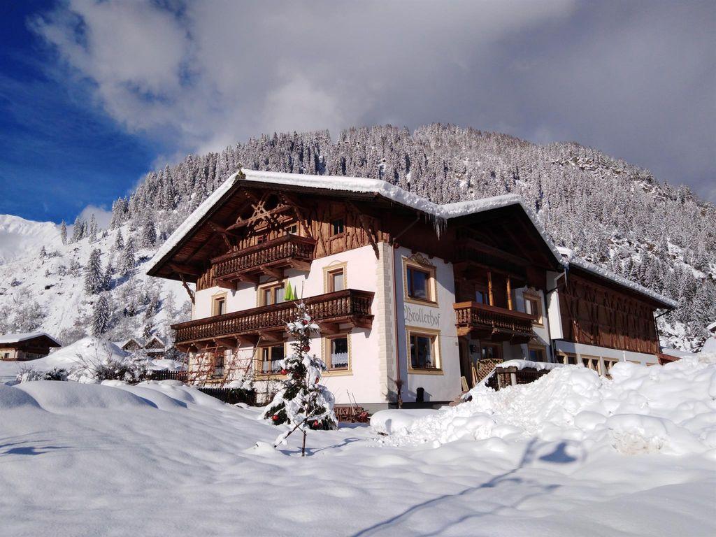 Brollerhof