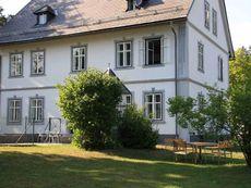 Ferienhaus und Apartments Haller