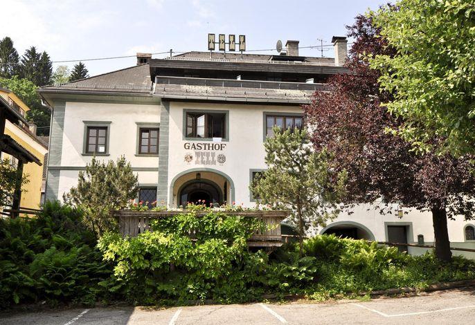 Landgasthof Tell