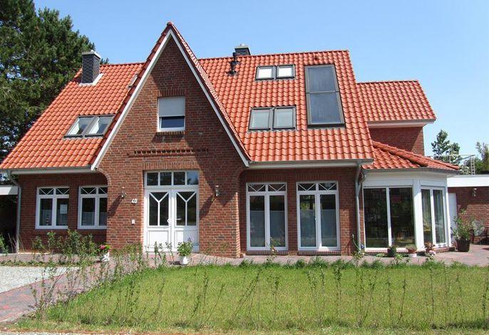 Haus Kogge