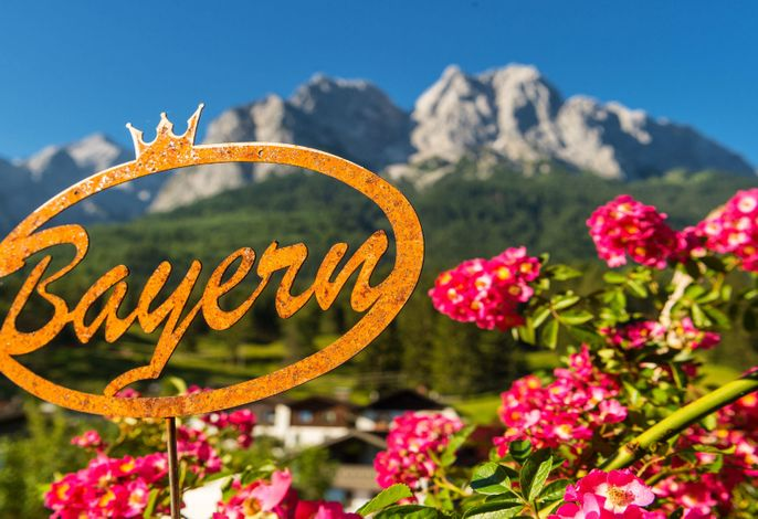 Bayern-Resort