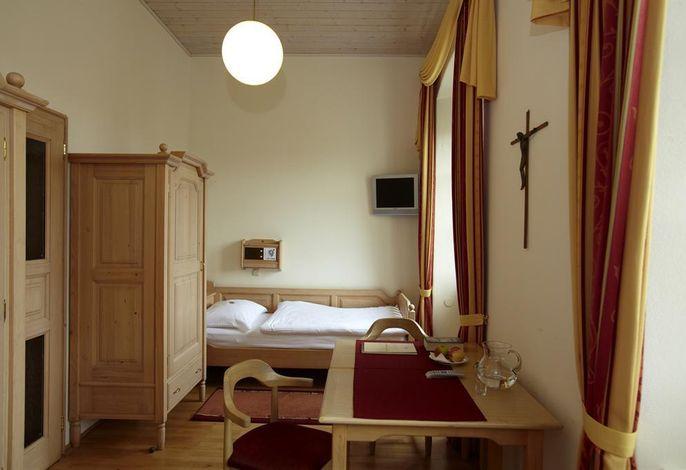 Hotel des Stift Schlägl