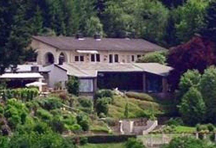 Landhaus Eller