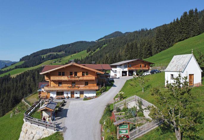 Prädastenhof