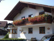 Haus Georg Innsbruck