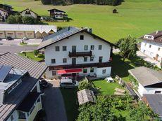 Haus Bodner Sillian