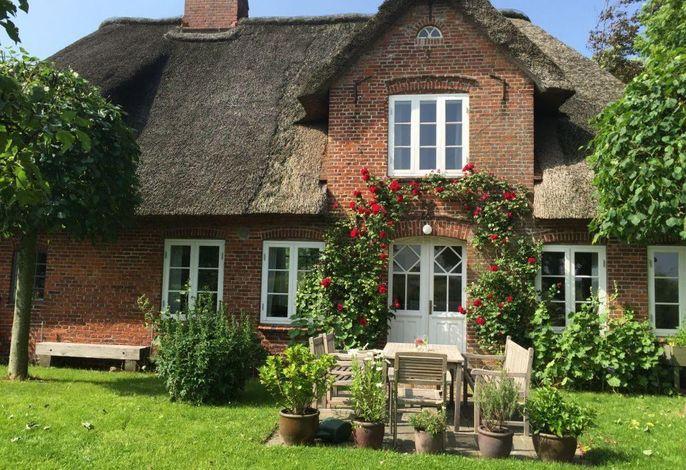 Haus Heverkoog