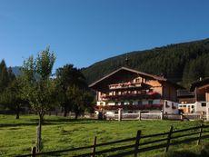 Schweizerhof, Bauernhof Bad Hofgastein
